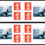20010417_SB3_2_Stamps
