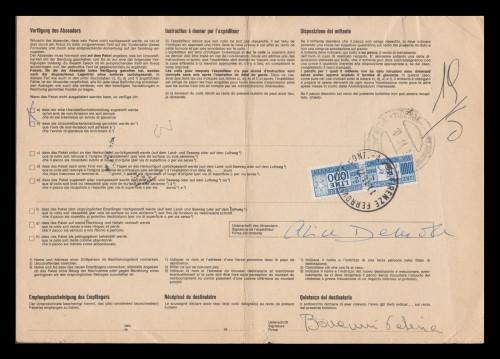 Switz-Italy-Parcel-Rect.-1977-B.jpg