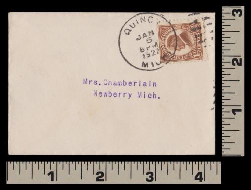 Tiny-Cover-Quincy-MI-1927-0105-SCALE.jpg