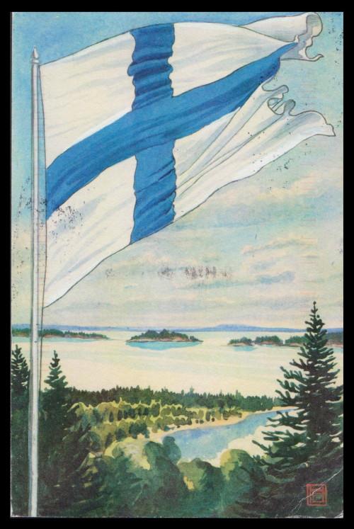 Finland-UP-PC-F.jpg