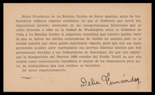 Cuba-Truman-PC-B.jpg
