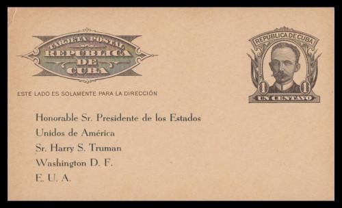 Cuba-Truman-PC-F.jpg