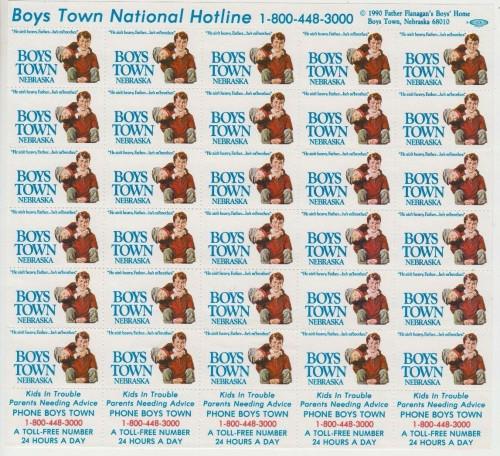 Boys-Town-1990-pane.jpg