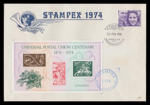 Tied-Exhibition-Seal-1974-0225.jpg