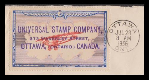 Tied-DL-Seal-1936-0728-c.jpg