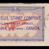 Tied-DL-Seal-1936-0728-c