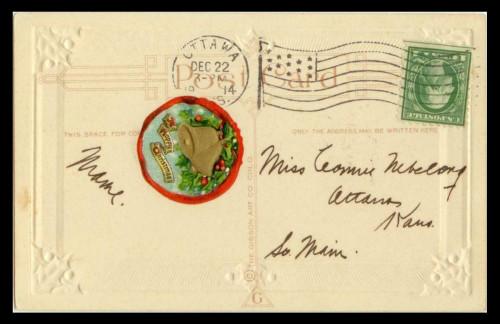 XM-Tied-Seal-1914-1222.jpg