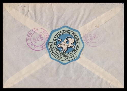 1951-0523-B.jpg