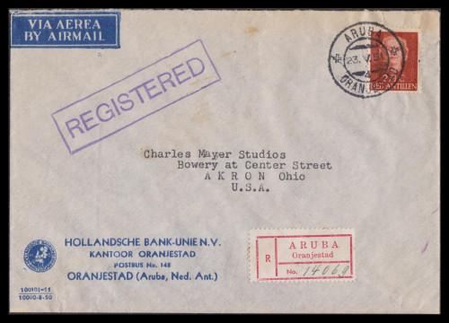 1951-0523-F.jpg