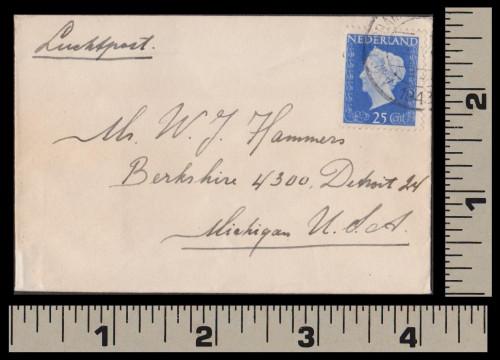 SCALE-Tiny-Netherlands-1948-0512.jpg