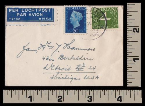 SCALE-Tiny-Netherlands-1948-0219.jpg