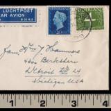 SCALE-Tiny-Netherlands-1948-0219