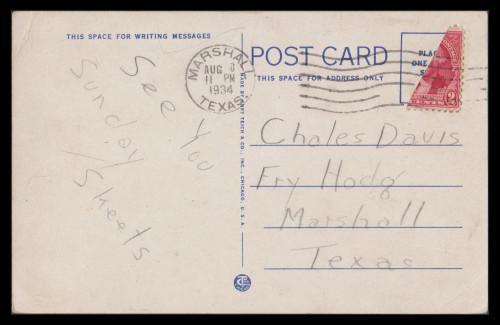 USA-Bisect-PC-B-1934-0808.jpg