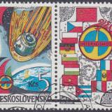 1983-SG2728