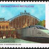 1997-Espana-Puerta-de-Atocha