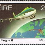 1996-Eire-Aer-Lingus-B747-100