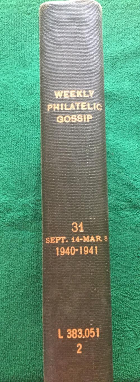 6EB76B22-6210-48AB-A2A3-136DF40EF886.jpg