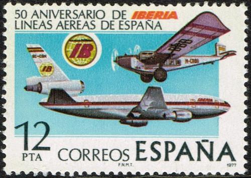 1977-Espana-50o-Aniversario-IBERIA.jpg