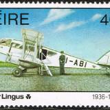 1986-Eire-Aer-Lingus-DH84