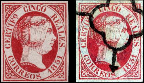 1851-5R-Sperati.jpg