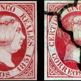 1851-5R-Sperati