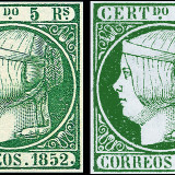 1852-Issue-5r---Type-B