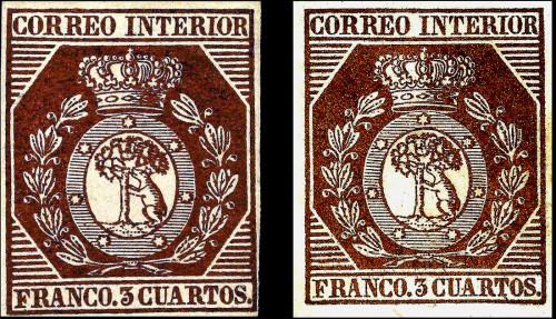 1853-3C-Sperarti-Type-A.jpg