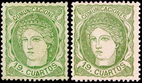 1870-19c-Sperati.jpg