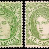 1870-19c-Sperati