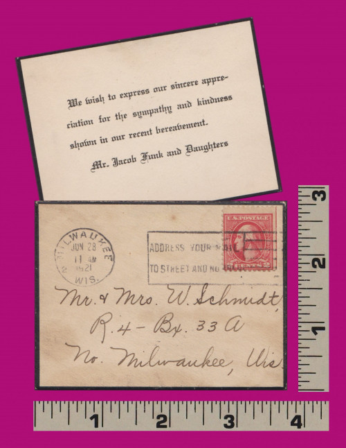 Tiny-Milwaukee-Mourning-1921-0628-SB.jpg