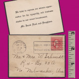 Tiny-Milwaukee-Mourning-1921-0628-SB