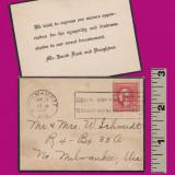 Tiny-Milwaukee-Mourning-1921-0628-SB