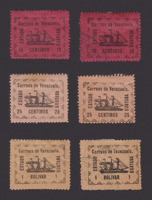 Venezuela-Steamers-3-Broken-Mast-3-r50.png