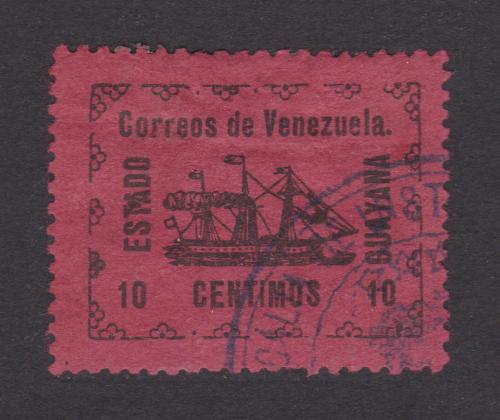 Venezuela-Steamers-B-0.png