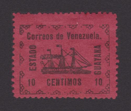 Venezuela-Steamers-B-3.png