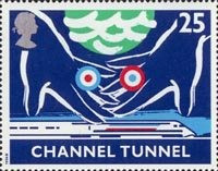 channel002.jpg