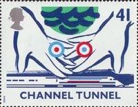 channel004.jpg