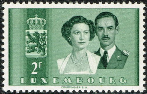 1953-Luxembourg-2Fr-Royal-Wedding.jpg