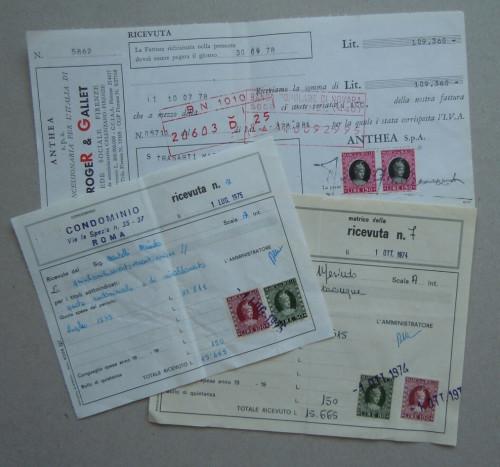 Italy-Bills-of-Exchange-1970s.jpg