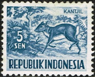 1956-Indonesia-5-sen-Basic-series.jpg