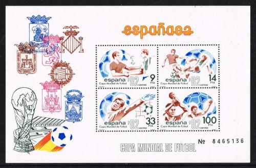 1982-Espana-Copa-Mundial-de-Futbol-Espana-82-Pliego-2.jpg