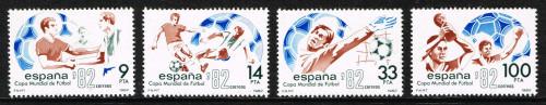 1982-Espana-Copa-Mundial-de-Futbol-Espana-82-Torneo.jpg