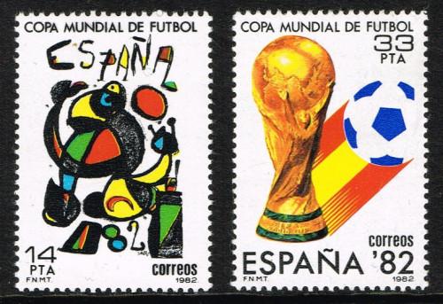1982-Espana-Copa-Mundial-de-Futbol-Espana-82.jpg