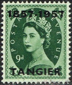 1957-Morocco-Agencies---Tangier-Centenary-of-9d.jpg