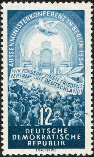 1954-DDR-Conference-of-Foreign-Ministers-12pf.jpg