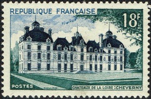 1954-France-18-Fr-Blue-green-and-black.jpg