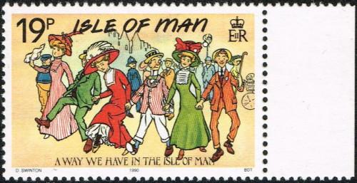 1990-Isle-of-Man-19p-Edwardian-Humorous-Postcards.jpg