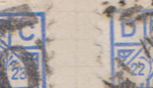 GB-82-Plate-22-r200-r200.png