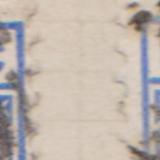 GB-82-Plate-22-r200-r200
