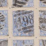 GB-82-Plate-22-r200